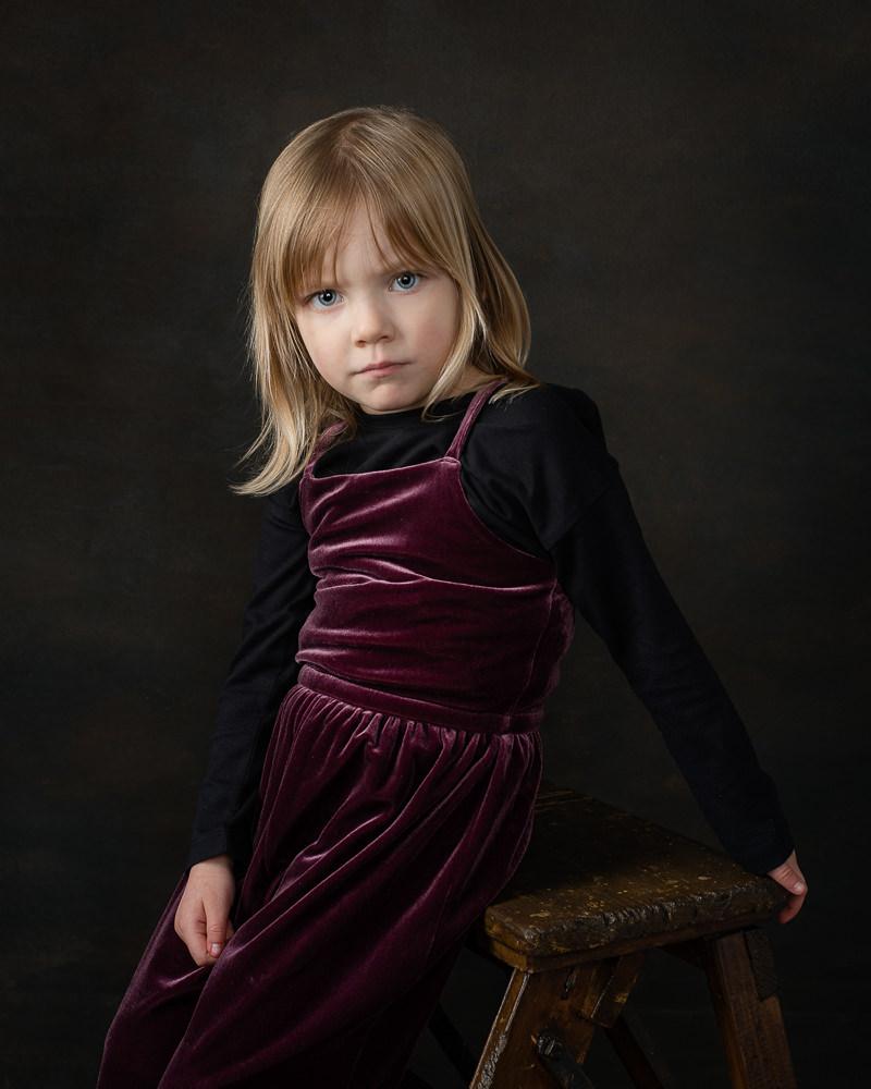 Family portrait photographer leeds wakefield harrogate pontefract