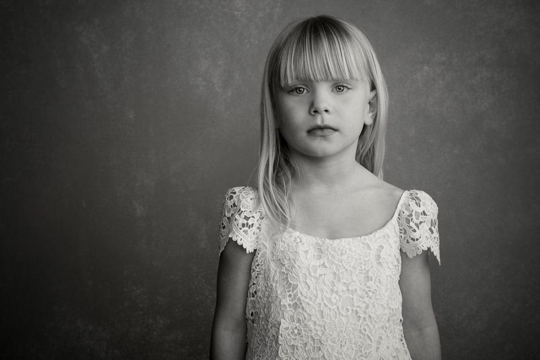 Family Portrait Photographer Leeds
