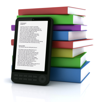 publish-ebooks
