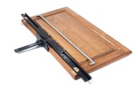 True Position TP-1935 Cabinet Hardware Jig and Long ...