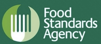 European Food Safety Authority (EFSA) And Its Conflict Of Interest Recruitment Policy