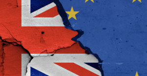 Brexit Negotiations Start Today in Atmosphere of Uncertainty