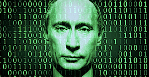 """Russian Election Hacking: """"not one piece of credible evidence to date"""""""