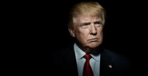 The Trump Presidency, 6 Months In
