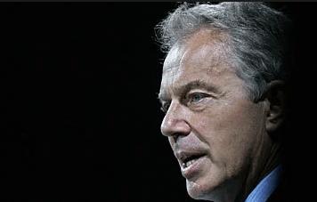 Craig Murray: High Court Judges Defy Reason to Protect Tony Blair