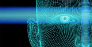 Facial biometrics instead of train tickets?
