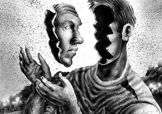 The Mask of Deception: Corporations Verses Civil Society