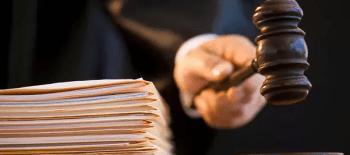 Brexit Bonanza: Lawyers Encouraging Corporations To Sue UK & EU Member States