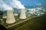 US Neglects the Safety of Nuclear Power Plants in Europe