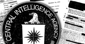 Trump Administration Allegedly Considering Plan To Privatise CIA Operations