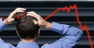 Warnings of Financial Crash As Stock Markets Continue To Surge