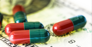 British Medical Journal: Payments By Pharma, Transport & Hospitality Industries to CCGs