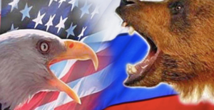 Army document: US strategy to 'dethrone' Putin for oil pipelines might provoke WW3