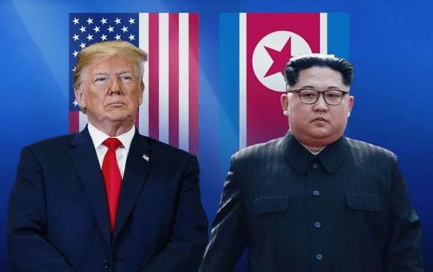 The Truth About Trump's Deal With North Korea