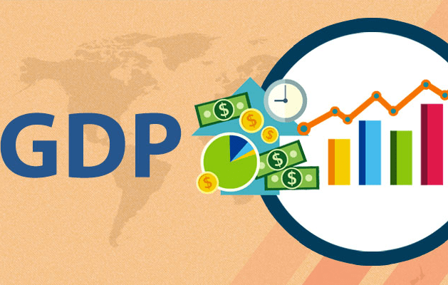 GDP - The Worst Economic Statistic - Ever
