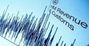 HMRC Has Taken 5.1 Million Taxpayers' Biometric Voiceprints Without Consent