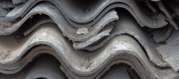 U.S. Now Allowing Asbestos Back Into Manufacturing and Building
