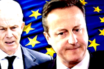 Anti-Brexit politicians from all political parties in secret talks to form 'centrist' movement