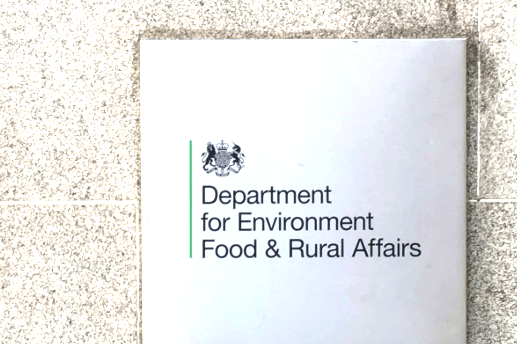 Inspections and pollution tests drop as Environment Agency sheds thousands of staff