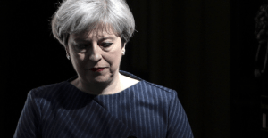 Tories secretly prepare for snap general election