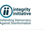 """Twitter and the smearing of Corbyn and Assange: A research note on the """"Integrity Initiative"""""""
