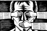 A new wave of Internet censorship may be on the horizon