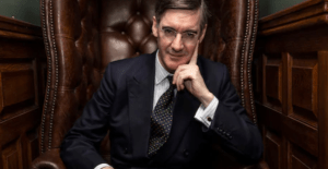 Government ordered to end secrecy over Jacob-Rees Mogg's 'hard' Brexit ERG lobby group