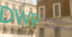 Benefit claimant with broken back killed himself after being found 'fit for work' by DWP