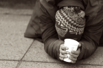 "UN report on UK poverty - ""systemic immiseration"" of millions across the UK"