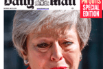 Brexit Failure Exposed: The Deceit, the Damage and the Daily Mail