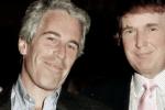 Heart of Darkness: The Sexual Predators Within America's Power Elite