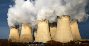 Revealed: UK Companies Opening Overseas Carbon Credit Accounts in Preparation for No-Deal Brexit