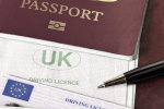 Five things we have learnt about England's voter ID trials