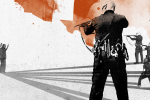 USA: The Tyranny of the Police State Disguised as Law-and-Order