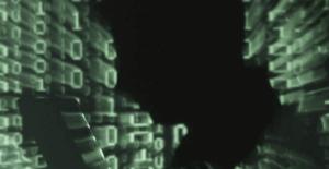 Excessive state surveillance - 'undermining British democracy'