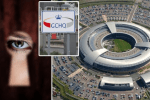 Surveillance State: Legal Professional Privilege Jeopardised