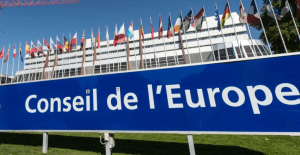 Council of Europe to investigate UK's failure to uphold rule of law