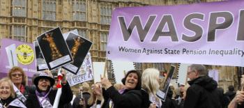 "The £271 billion ""rape"" of the National Insurance Fund"