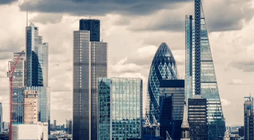 """This week journalist and Tax Justice Network writerNicholas Shaxsonsounded the alarm in Britain'sGuardian newspaper about plans for a """"Singapore-on-the-Thames"""" economic model, a tax haven strategy, after Brexit:"""