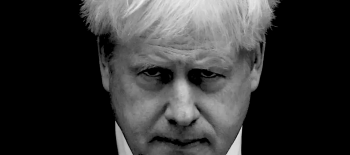 Will Boris Johnson see out a full term?