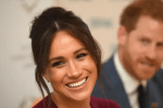 Racism: What has Meghan Markle taught us?