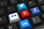 Ofcom to regulate social media gives - 'state sponsorship to social media companies'