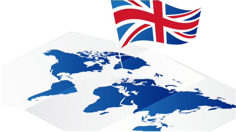 Johnson's 'Global Britain' - already floundering
