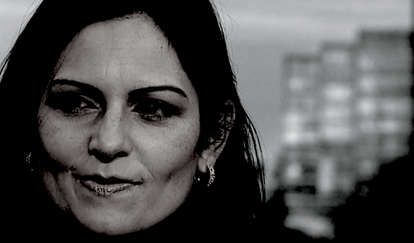Priti Patel threatened Ireland with food shortages to force Ireland's hand in Brexit