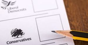 Political parties lie about use of personal data for campaigning to Select Committee