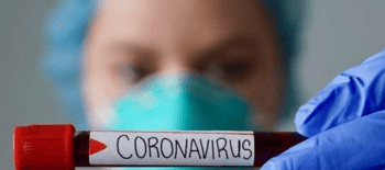 CoVid-19 - NHS workers facing 'carnage and chaos' and feel like 'cannon fodder'