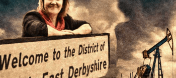 Government forced to release shale gas commissioner's deleted emails