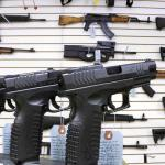 52,600 guns sold a day under Obama