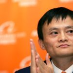 Alibaba's Jack Ma says fakes are better than originals
