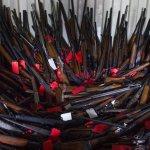Gun Stocks Surge After Orlando Attack